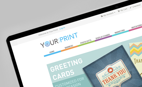 yourprint-hp