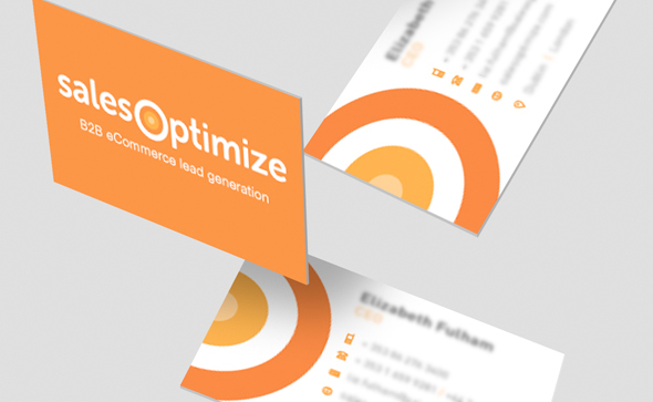 salesoptimize-hp2