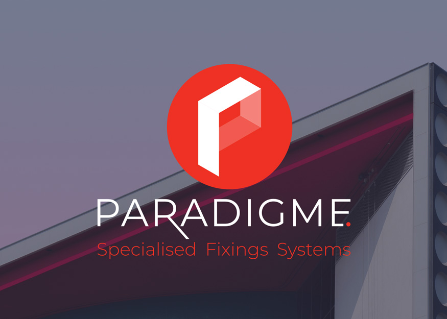 Paradigme-875-1