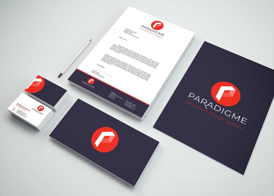 Paradigme-875-2