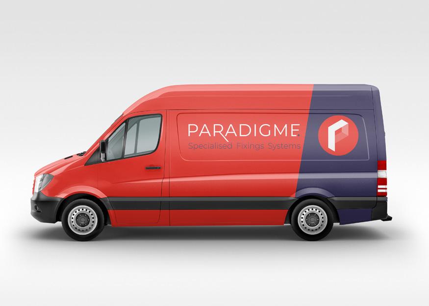 Paradigme-875-3