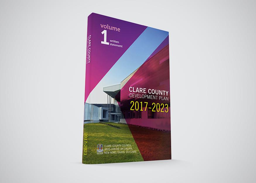 ClareCoCo-ProjectC