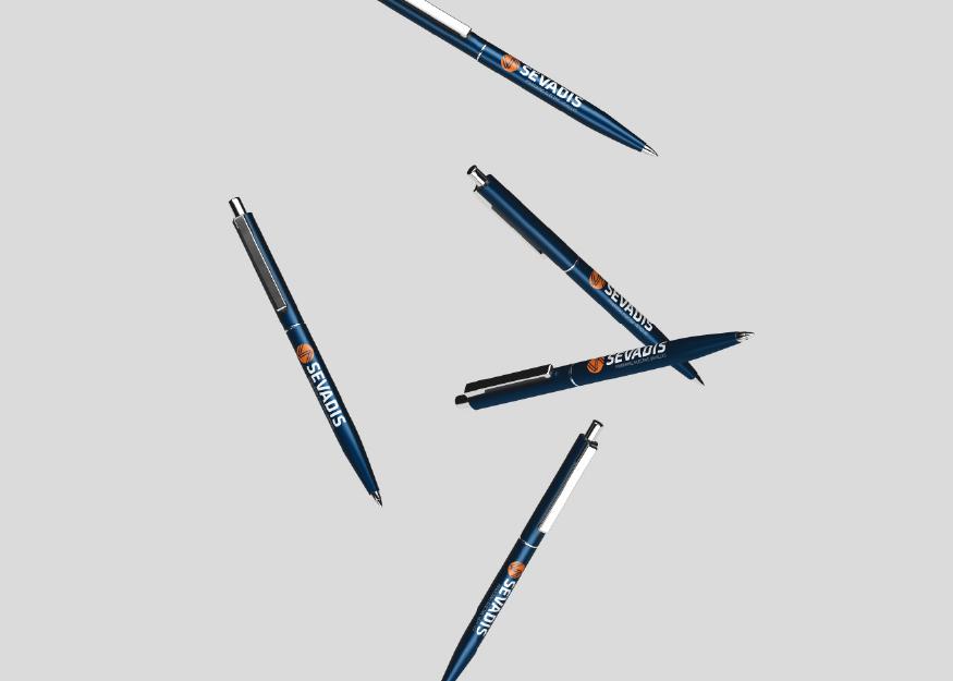 Sevadis-2