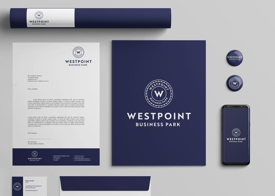Westpoint-BP-1