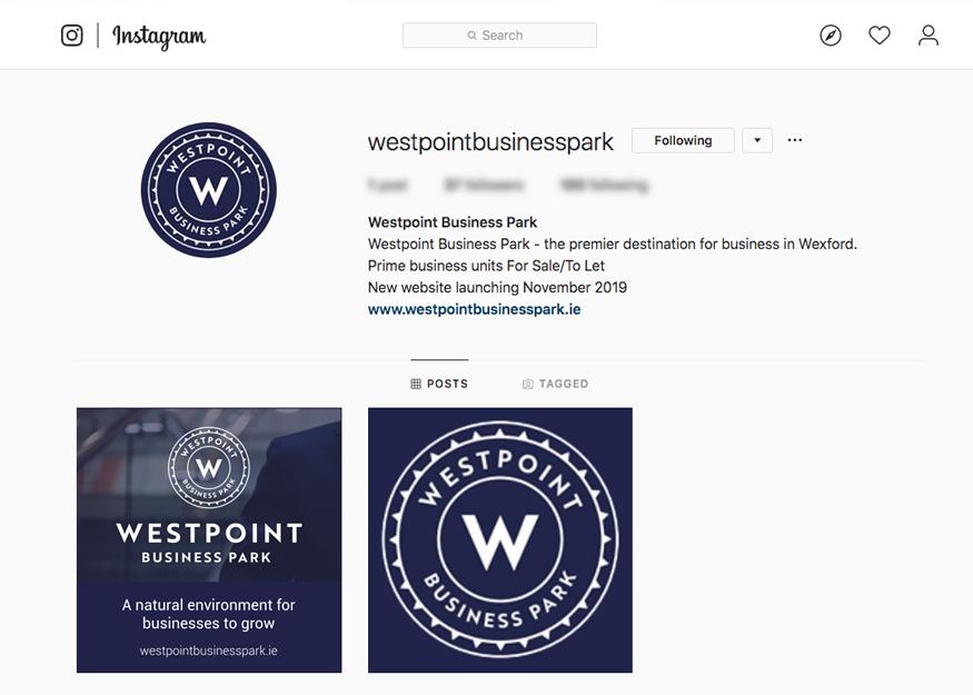 Westpoint-BP-2