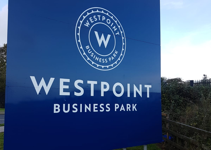 Westpoint-BP-3