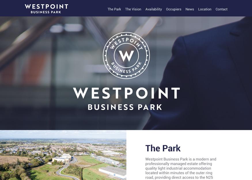 Westpoint-BP-5