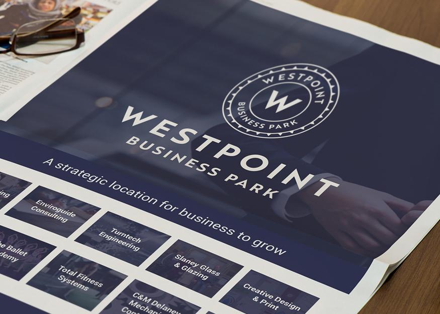 Westpoint-BP-Thumb