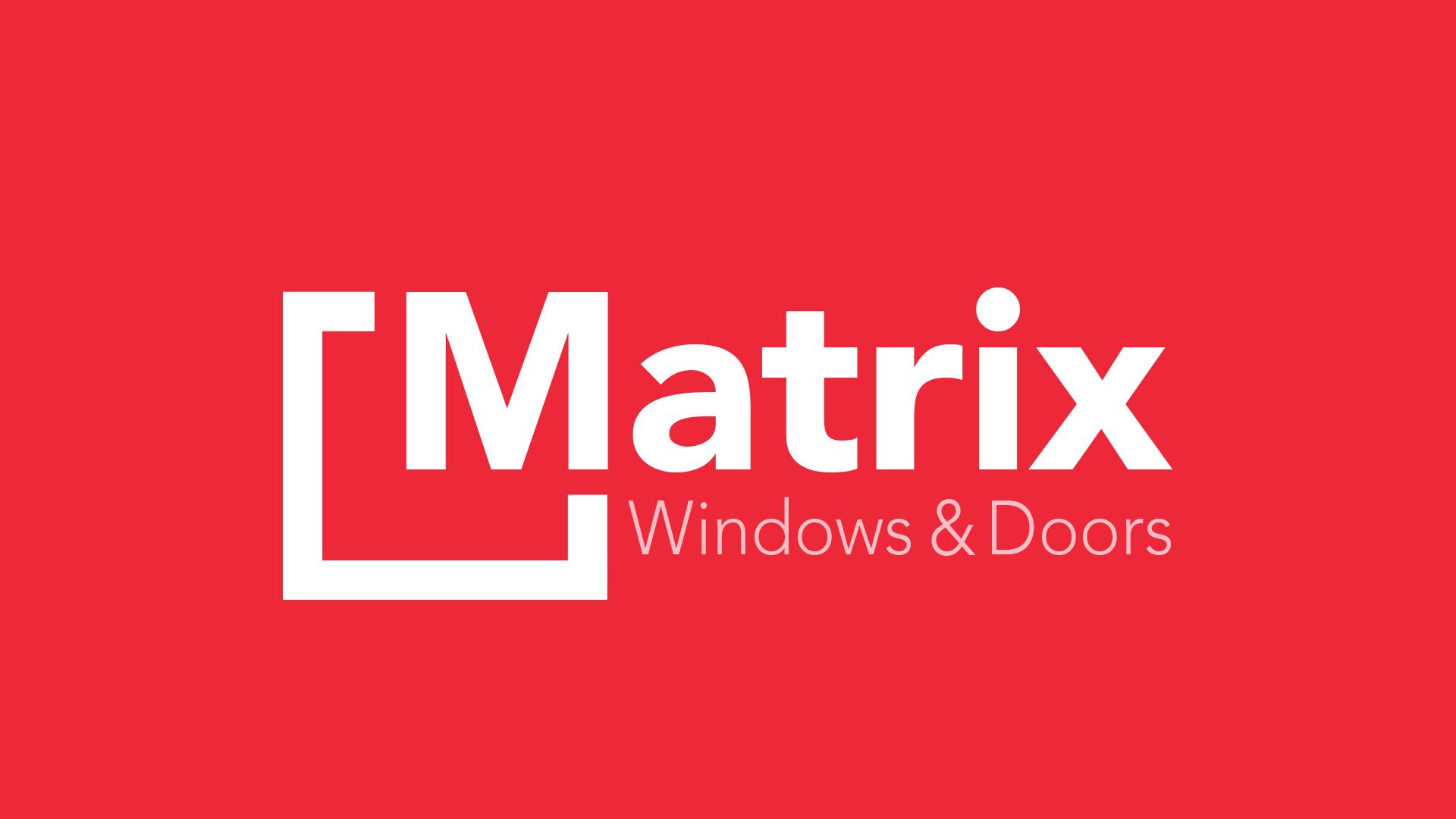 matrix-main