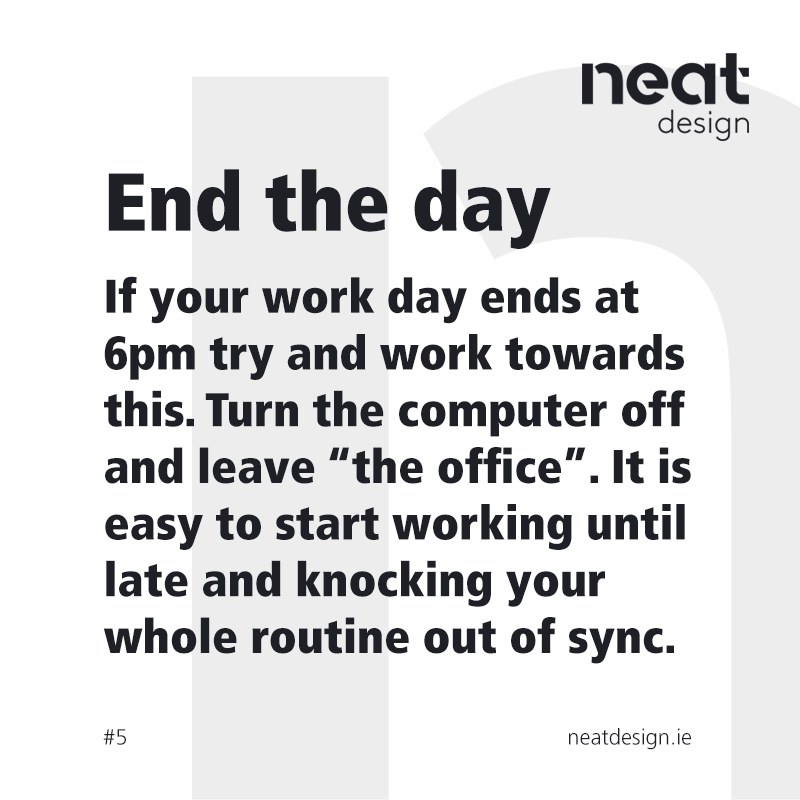 Neat-Working-From-Hope-5