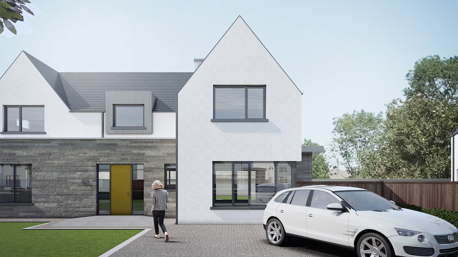 residential-lr